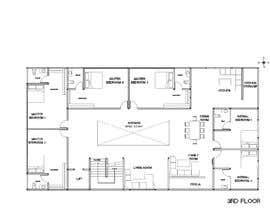 #20 per Sankalp Architecture  Design da yanwar58