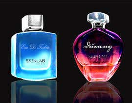 #64 cho Design Perfume bottle for him and for her bởi macthe