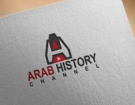 tanvir30 tarafından Design a Logo, watermark and Cover Photo For Youtube Channel için no 11