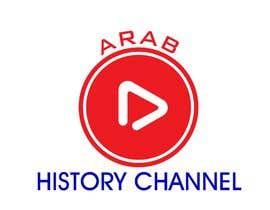 arshh24 tarafından Design a Logo, watermark and Cover Photo For Youtube Channel için no 19