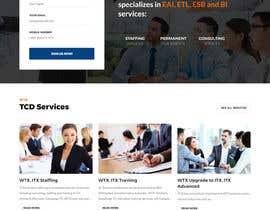 #5 cho Home Page - ReDesign bởi iTechnoweb