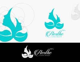BengalStudio tarafından Design a Logo with new font için no 134