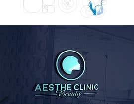 MiaYamchuk tarafından Design a Logo with new font için no 133