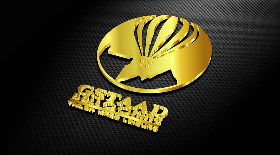 Penyertaan Peraduan #400 untuk Logo Design for Hot Air Balloon Company