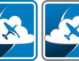 #2 cho Design a Logo for Cloud Seeding Operations bởi mvpgfx