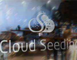 #169 cho Design a Logo for Cloud Seeding Operations bởi theocracy7
