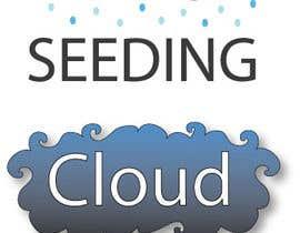 #1 cho Design a Logo for Cloud Seeding Operations bởi David22Designs