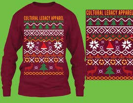 f6e335c00  75 for Mexican ugly sweater design by Sourov75