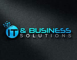 #51 for Design a Logo for IT Company by manik6264