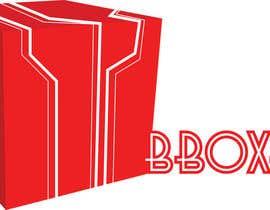 #13 para Design a Logo por cristianopuci