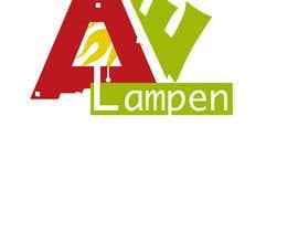 #25 für Design eines Logos - Fachhandel für Beleuchtungstechnik von mhue
