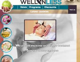 nº 9 pour home page image par SlouJMotion