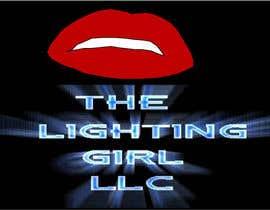 #10 cho Design a Logo for Lighting company. bởi vasapop