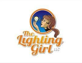 #9 cho Design a Logo for Lighting company. bởi YONWORKS