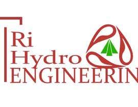 Nro 91 kilpailuun logo and brand identity käyttäjältä rajeshpatil19