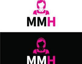 sujon0787 tarafından Design Website Logo - Three Versions için no 35