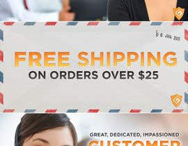#2 para Banner Ad Design for Newfangled Networks por andrewnickell