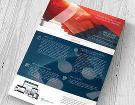 nº 27 pour Redesign & Rebrand Brochures par ElegantConcept77