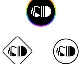 #84 College Dropout | Logo Design részére mer987 által