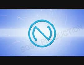 Nro 15 kilpailuun Create company intro video with sound käyttäjältä Billyboss3D