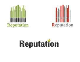 #15 для Разработка логотипа for Reputation от oksuna