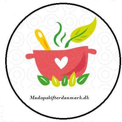 Entry 45 by rajineeshseo for logo for food recipes website logo for food recipes website forumfinder Choice Image