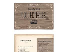 nº 21 pour Improve design of logo, small brochure and business card par cjsevilleja