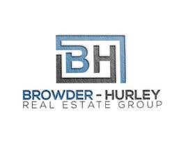#163 para Real Estate Sales Sign - Scott Browder Real Estate de SONIAKHATUN7788