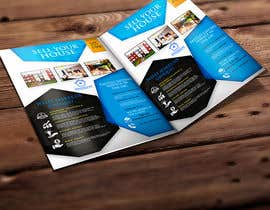 #10 untuk To Let Board and Leaflet Design oleh SDCreativeStudio