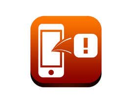 #21 cho Logo for Android App bởi smMediaworks