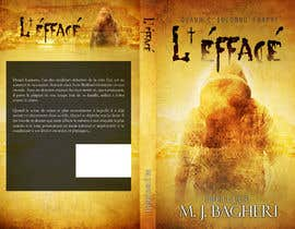 #5 for I have 2 psd files (book cover design) that need small tweaks by joney2428