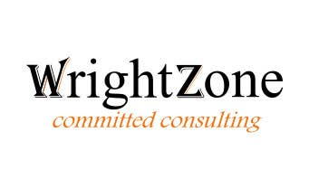 Contest Entry #                                        15                                      for                                         Logo Design for WrightZone Ltd