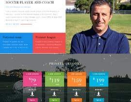 #18 cho Design a professional website bởi jaswinder527