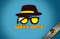 Graphic Design Contest Entry #270 for Logo Design for Geeky Gifts