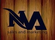 Graphic Design Inscrição do Concurso Nº77 para Logo Design for MVA Sales and Marketing