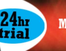 #24 for Google ad designs for website af Tukai9836