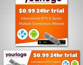 #14 for Google ad designs for website af roshanthilanga4