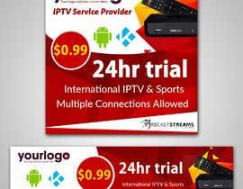#27 for Google ad designs for website af roshanthilanga4
