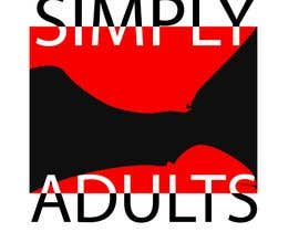 #10 for Design an amazing logo for Adult Toys company (Sex toys) and lingerie af Sadfoxline