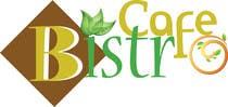 Contest Entry #56 for Logo Design for coffee shop