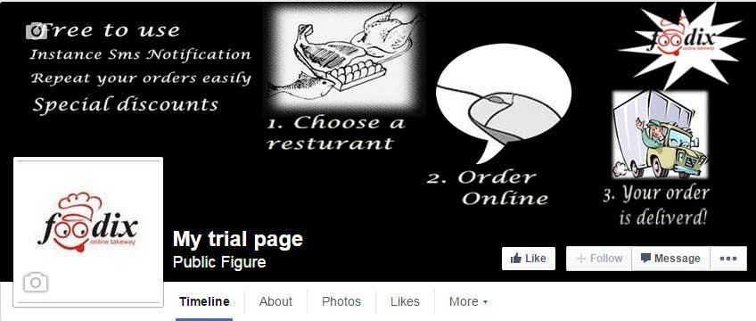 Bài tham dự cuộc thi #                                        31                                      cho                                         Facebook cover photo design -- 3