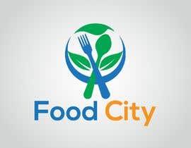 #17 untuk Restaurant logo - urgent! oleh sksarna249