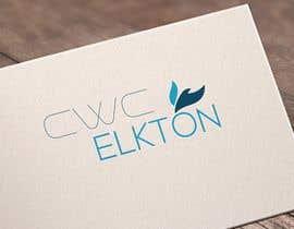 towhidhasan14 tarafından Design a Logo for CWC Elkton için no 58