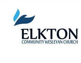 abhirammg tarafından Design a Logo for CWC Elkton için no 56