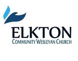 abhirammg tarafından Design a Logo for CWC Elkton için no 57