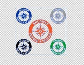 #46 for Vectorize logo... af nasta199630