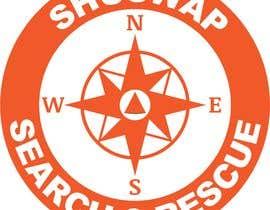 #49 for Vectorize logo... af nasta199630