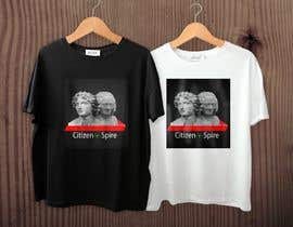 #65 , In need of contemporary art-inspired designs for tshirt collection 来自 nayanroyarnab