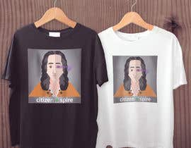 #100 , In need of contemporary art-inspired designs for tshirt collection 来自 shajeeb1952