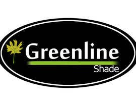 nº 108 pour Logo Design for Greenline par shridhararena